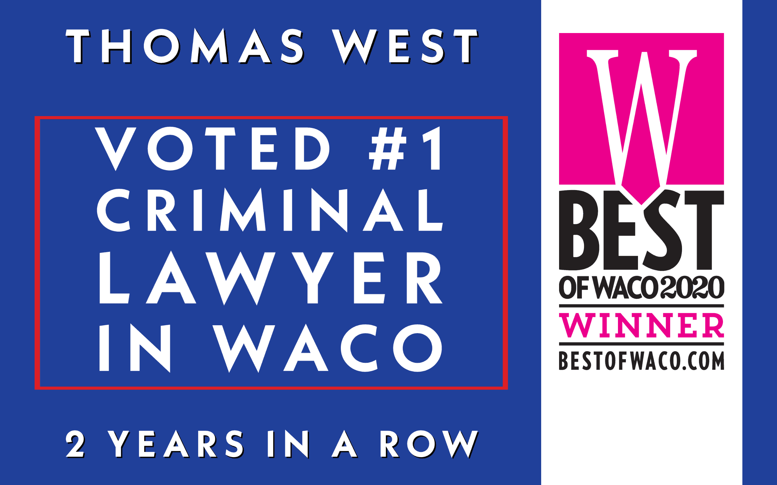 Thomas-West-Best-Of-Waco